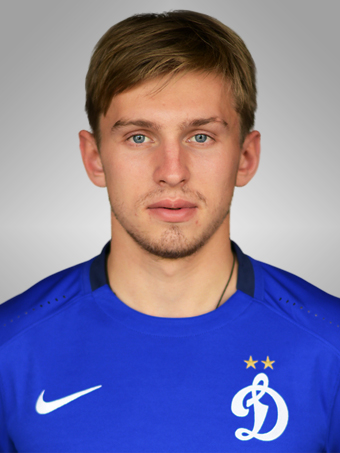 Сарамутин Валерий Анатольевич