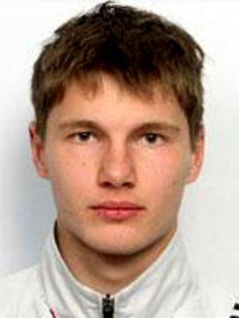 Сашилин Константин Владимирович