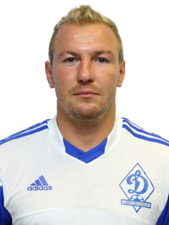 Савин Александр Михайлович