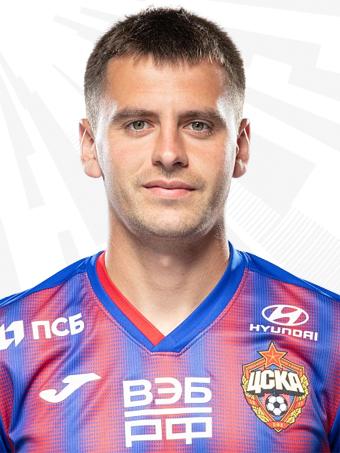 Щенников Георгий Михайлович