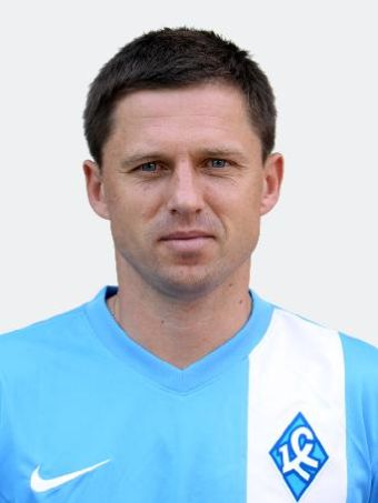 Семшов Игорь Петрович