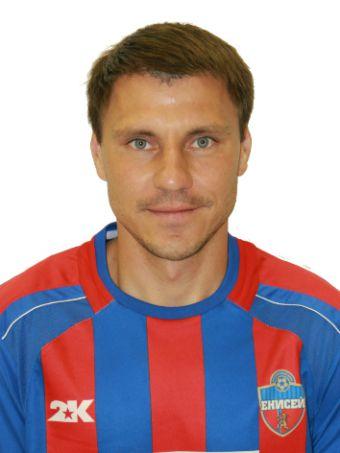 Шабаев Ильдар Хайдарович