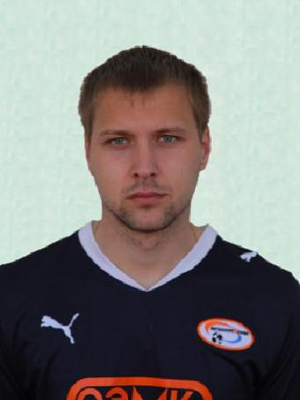 Шаталов Василий Сергеевич