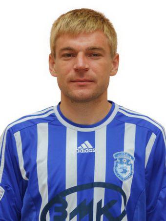 Шевчук Сергей