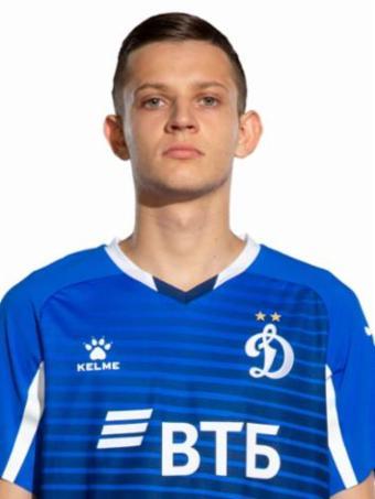 Шиманьски Себастиан