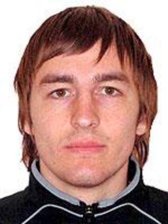 Шинкевич Николай Петрович