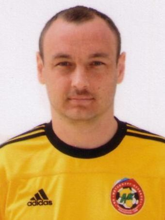 Шишелов Владимир Александрович