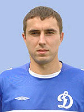 Шкабара Олег Иванович