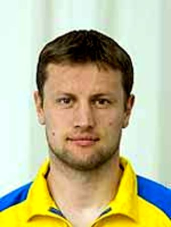 Штанюк Сергей Петрович