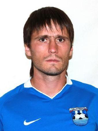 Шубладзе Александр Юрьевич
