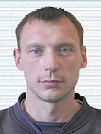 Шунейко Владимир Александрович
