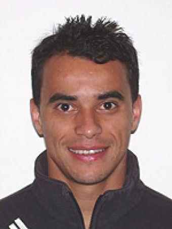 Сильва Кабрал (Фабрисио) Фабрисио
