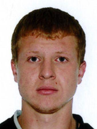 Синельников Сергей Николаевич