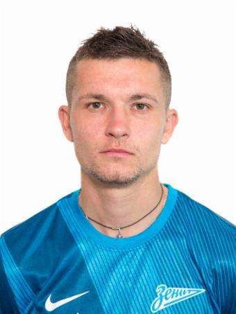 Сиротов Владислав Владимирович