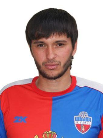Ситдиков Раис Зинурович