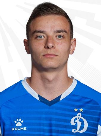 Слепов Сергей Викторович