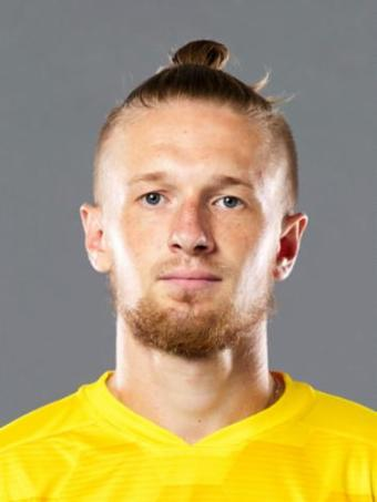 Смирнов Александр Петрович