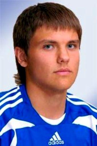 Смирнов Николай Николаевич