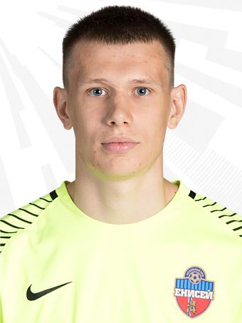 Смирнов Роман Андреевич