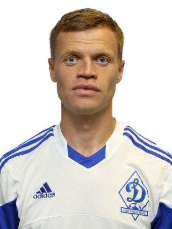 Солнцев Юрий Сергеевич