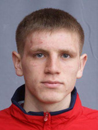 Солтанов Алан Владимирович