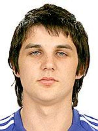 Спасский Кирилл Евгеньевич
