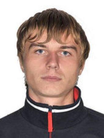 Стаин Иван Николаевич