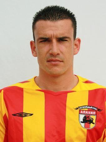 Иванов Иван Стоянов