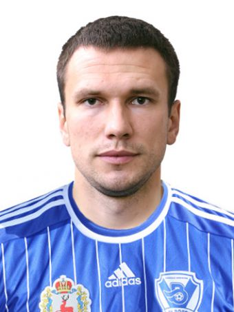 Суханов Эдуард Александрович