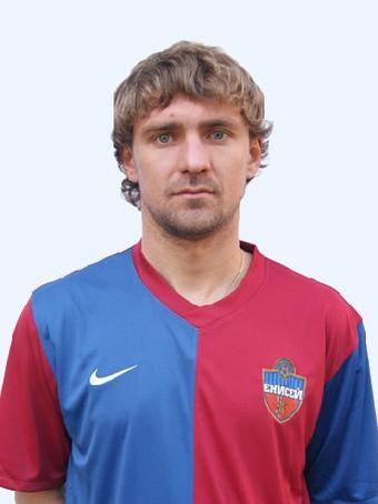 Сурнев Роман Александрович