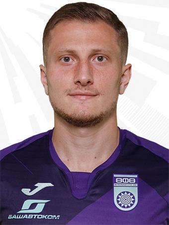 Табидзе Джемал