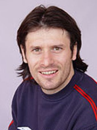 Тамеш Юлиан
