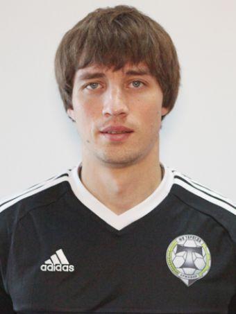 Тараканов Егор Сергеевич