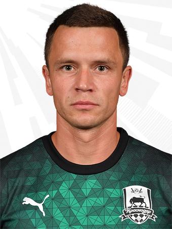 Таранов Иван Николаевич