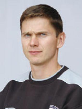 Тарловский Игорь Викторович