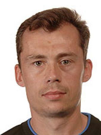 Терехов Сергей