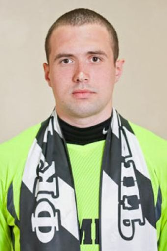 Тимаков Игорь Аркадьевич