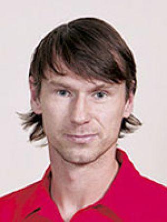 Титов Егор Ильич