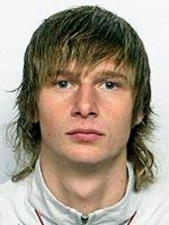 Ткаченко Владислав Олегович