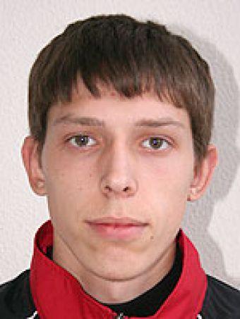 Трюхан Юрий Вадимович