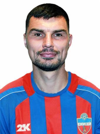 Цуканов Сергей Борисович