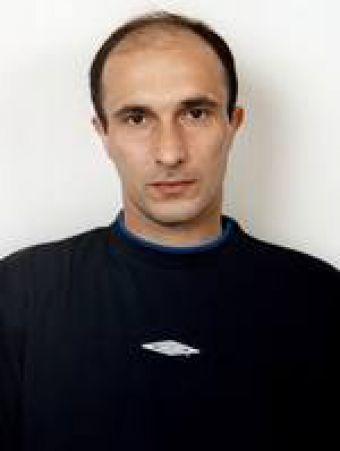 Цуцулаев Рамзан Изнаурович