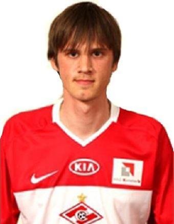 Туменко Дмитрий Владимирович