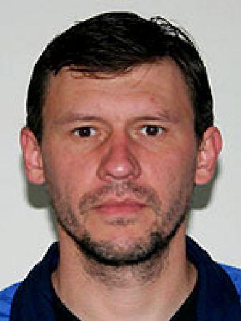 Тумилович Геннадий Анатольевич