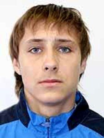Турзанов Сергей Александрович