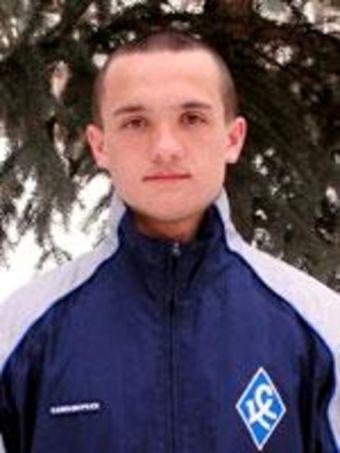 Тузов Константин Александрович