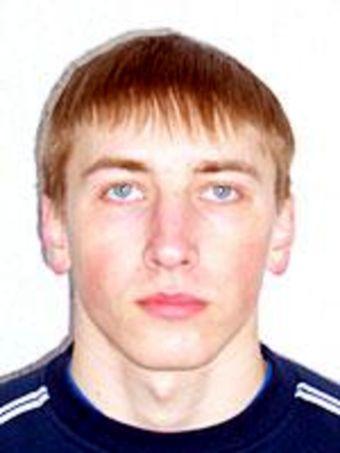 Ушаков Андрей Евгеньевич