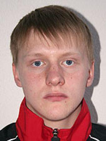 Ваганов Илья Сергеевич