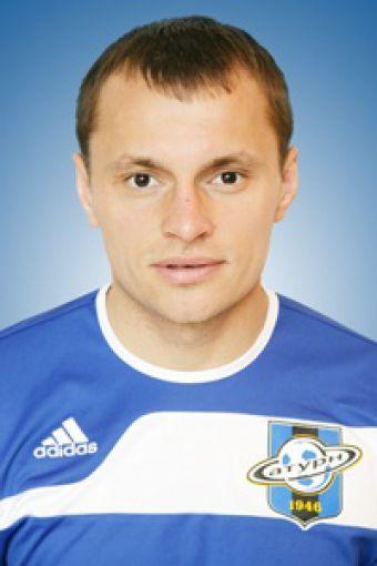 Ванюшин Алексей Валентинович