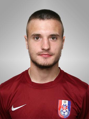 Варламов Алексей Геннадьевич